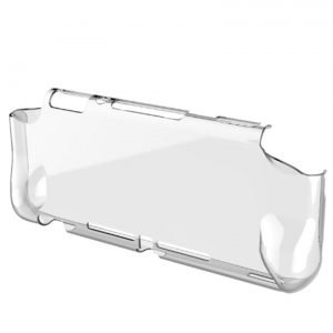 Hard-crystal-Protective-Case