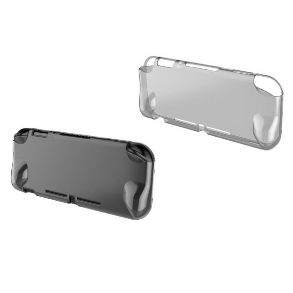Protective-Case-For-Switch-Lite-Integrated-Soft-TPU-Cases