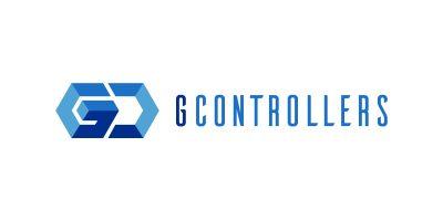 Gcontroller logo