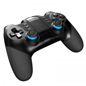 Gcontrollers-Ipega-9156-Mobile-Game-Controller-Bluetooth-Game-Controller