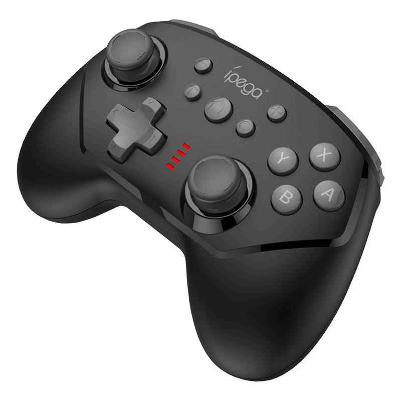 Gcontrollers-Ipega-Mini-Nintendo-Switch-Bluetooth-Game-Controller