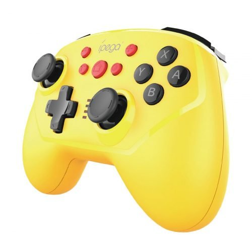 Gcontrollers-Ipega-Mini-Nintendo-Switch-Wireless-Game-Controller-