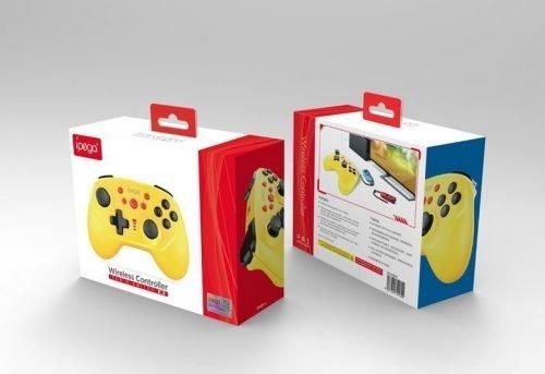 Gcontrollers-Ipega-Mini-Nintendo-Switch-Wireless-Game-Controller