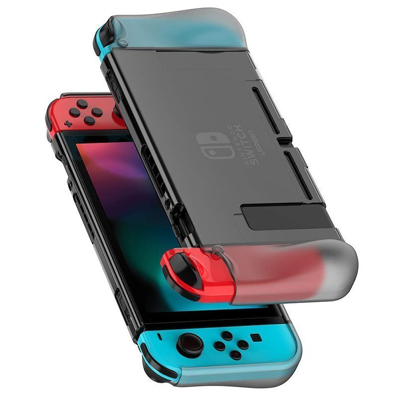 Nintendo-Switch-Protective-Case
