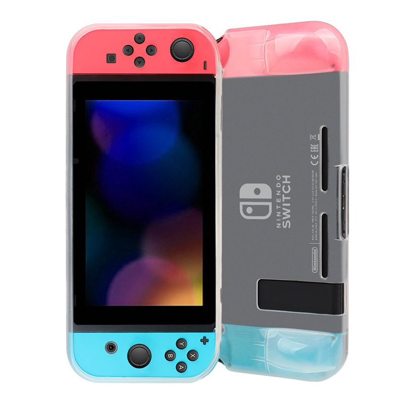 Nintendo-Switch-TPU-Case-With-Grip