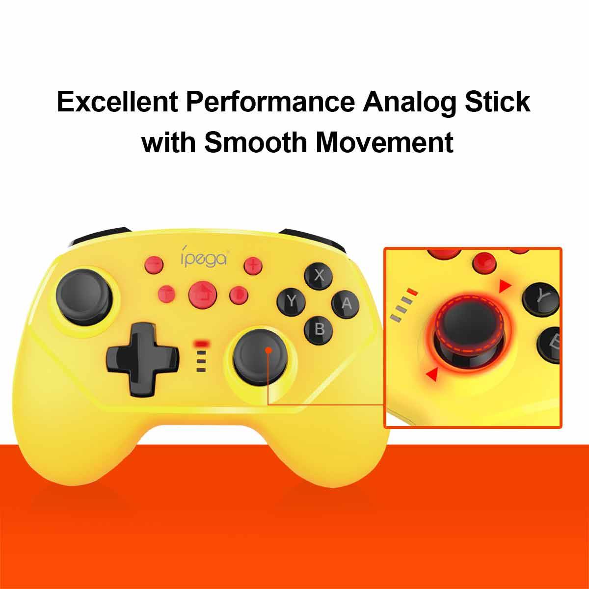 Gcontrollers-Ipega-Mini-Nintendo-Switch-Wireless-Game-Controller