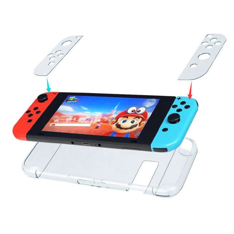 nintendo-switch-crystal-case