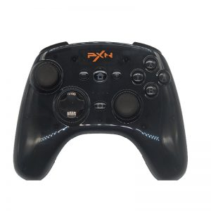 PC Gamepad Compatible with Android mobile and Switch