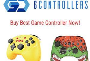 www.gcontrollers.com