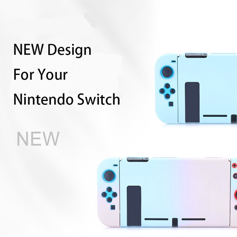 Gcontrollers Nintendo Switch PC Protector Feature Image 1