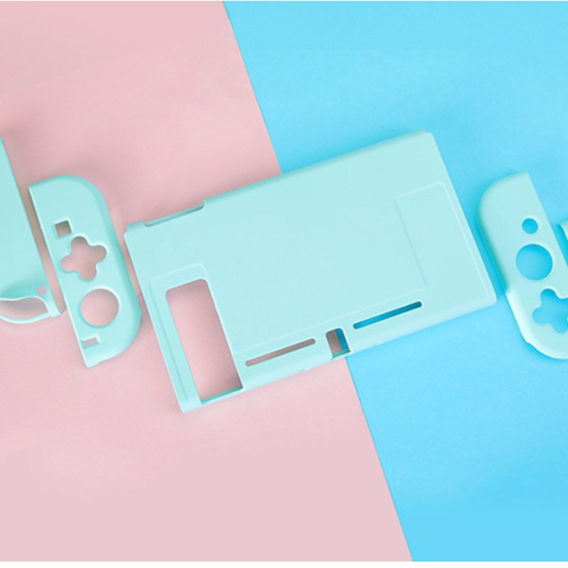 Gcontrollers Nintendo Switch PC Protector Feature Image